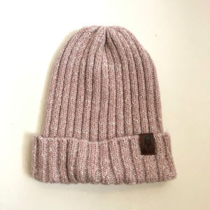 The North Face Beanie Unisex One size Never worn